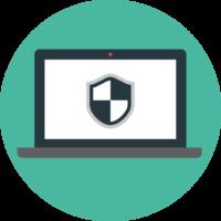 device-security-01